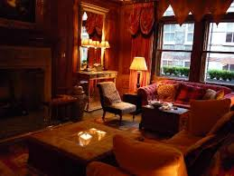 covent garden hotel london. Beautiful Covent The Library At Covent Garden Hotel Inside London E