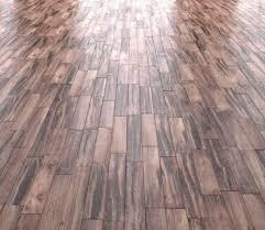 hardwood floor design patterns. Random Pattern Hardwood Floor Design Patterns