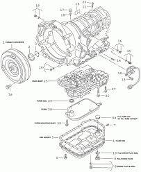 Vw engine parts diagram diagram vw passat engine diagram diagram