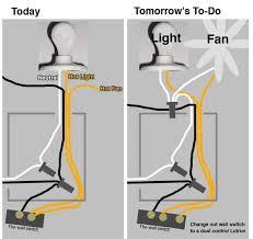 wiring diagram for hampton bay ceiling fan switch wiring hampton bay ceiling fan 3 speed switch wiring diagram solidfonts on wiring diagram for hampton bay