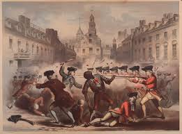 the bloody massacre boston athen atilde brvbar um william l champney fl 1850 1857 boston massacre