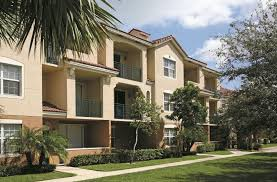 Country Kitchen Coral Springs The Park At Turtle Run Apartments In Coral Springs Fl