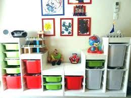 kids organization furniture. Kids Organization Furniture Playroom Ideas For Living Room In India . O