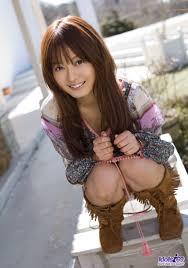 Rina Japanese East Babes