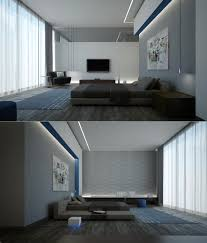 amazing bedroom designs. Delightful 21 Cool Bedrooms For Clean And Simple Design Inspiration \u2013 Cool  Murphy Bed Designs Amazing Bedroom