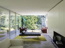 design for less furniture. Italian Design Is Synonymous With Elegance, Linearity, Sobriety. This  Private Villa In Como I\u0027m Showing You Today A Wonderful Of Less More Philosophy: For Furniture