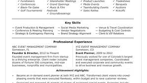 Event Management Proposal - April.onthemarch.co