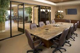 Office Furniture Los Angeles Cievi Home