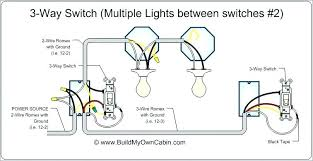 three way dimmer switch full size of 3 way led dimmer switch wiring three way dimmer switch 3 way dimmer switch wiring maestro led single pole 2 dimmer switches three way dimmer switch 3 way dimmer switch wiring diagram