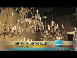custom chandeliers lamp shades at restoration lighting gallery