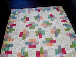 26 best Cheese AND CrAcKeRs QuilTs images on Pinterest | Antique ... & cheese and crackers quilt pattern | uploaded to pinterest Adamdwight.com