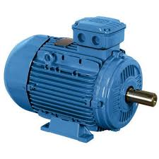 electric motor. Fine Motor AC Electric Motor For R