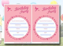 part invites 14 best printable party invites images on pinterest birthday