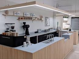 Want to grind your own coffee according to your own taste? London S Best New Cafes And Coffee Shops Eater London