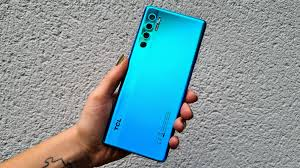 The tcl 20 pro 5g comes with a display of 6.67 inches with a resolution of 1080 x 2400 pixels. Tcl 20 Pro 5g Review T3