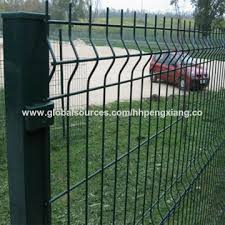 wire fence panels. Unique Panels Steel Fencing Panels China And Wire Fence C