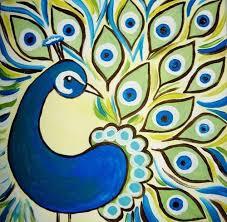 Canvas Design Ideas zu den beliebtesten tags fr dieses bild zhlen canvas painting interior paint ideas