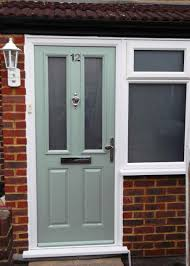 Double Front Doors Where To Buy Exterior Online With Glass Black