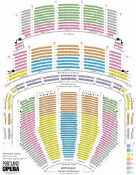 19 Genuine Cleveland Playhouse Palace Theater Seating Chart