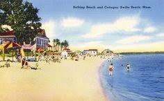 27 Best Place I Grew Up Images Wareham Massachusetts