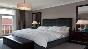 Mirrored Night Stands Bedroom Bedroom Art Over Nightstand Bedroom With Mirror Behind