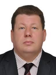Главное контрольное управление Губернатора и Правительства  Главное контрольное управление Губернатора и Правительства Камчатского края