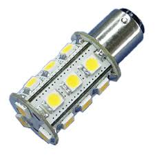 12v 24v Led Lamps And Light Bulbs 12vmonster Lighting And More