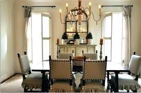 cook brothers dining room sets – ssak.me