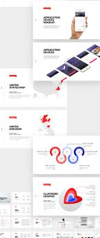 Free Interactive Ppt Templates Balance Free Minimal Powerpoint Keynote Template On