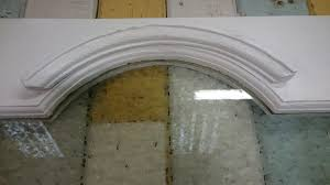 de0745 edwardian front door with etched laminated glass panel picture 3