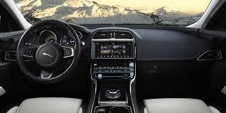2018 jaguar awd. unique jaguar 2018 jaguar xe with jaguar awd r