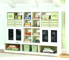 Kids organization furniture Diy Toy Sptatsujin Toy Room Organization Kids Toy Room Home Organization How To Kids