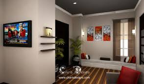 Small Picture Best Architects and Building Designers in Lagos Nigeria Houzz