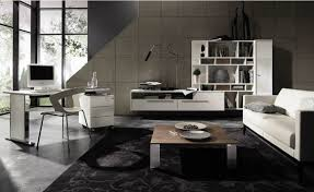living room office furniture. living room with office livingroomandofficecomboidea furniture b