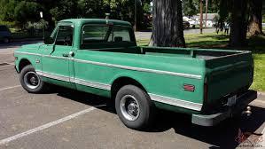 c15 1967 1968 1969 1970 chevy truck ck survivor 71