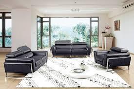 Modern Italian Living Room Furniture Choosing The Best Modern Living Room Furniture La Furniture Blog
