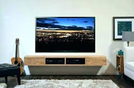 tv wall mount cabinet stand for wall mounted wall mount cabinet modern fashionable black style wall