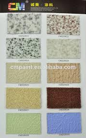 concrete texture paint exterior rough texture paint spray paint wall coating