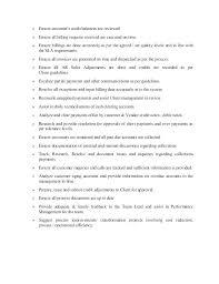 resume sample for restaurant server lead server sample resume podarki co