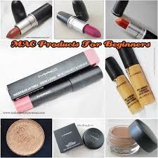 mac makeup starters kit my remendations for mac beginners