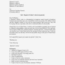 How To Draft A Business Letter Business Letter Draft Format Best Handover Example New Ending Fresh