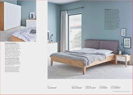 Schlafzimmer Schranke Schlafzimmerschraumlnke Bieten Viel Platz Und