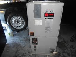 trane 3 ton heat pump package unit. trane 3 ton heat pump package unit
