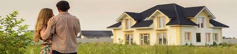 Houses For Sale With Rental Property Houses For Sale With Rental Property Magdalene Project Org
