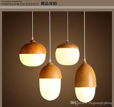 nordic style art deco pendant lamps single drop light fixture for dining room restaurant pendant lighting kitchen island pendant lighting glass pendant
