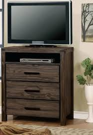 Chest For Bedroom Small Images Of Television Chests Kids Media Chest Bedroom  Sets With Media Chest Small Media Chests Bedroom Chest Of Drawers Australia