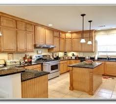 ... Kitchen Cabinets Rochester Ny Pic Photo Kitchen Cabinets Rochester Ny  ...