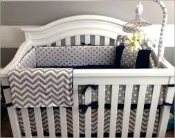 s nature crib bedding sets