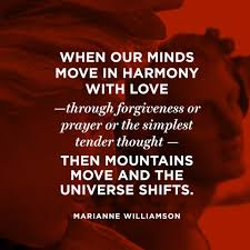 Marianne Williamson Quotes Delectable Download Marianne Williamson Love Quotes Nasenovosti Quotes