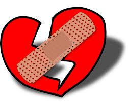 Relationship Compatibility Of Priyanka Chopra And Nick Jonas